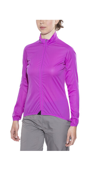 adidas Infinity Wind Jacket Women flash pink